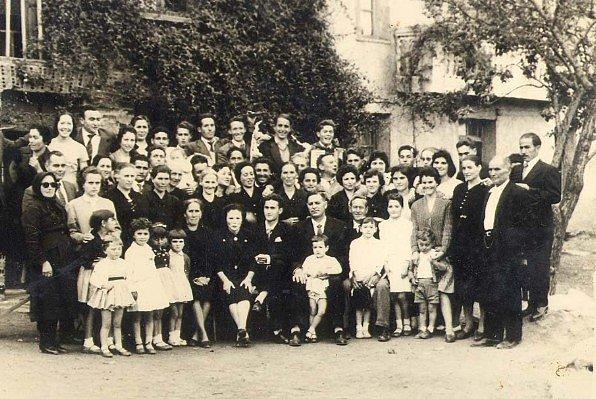 Nuestros-padres-y-abuelos-Villagaton-27.jpg