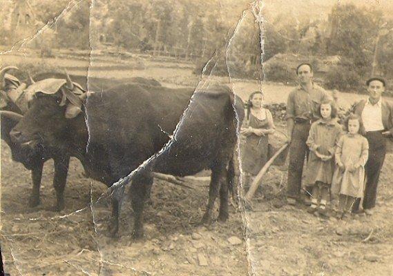 Nuestros-padres-y-abuelos-Villagaton-128.jpg