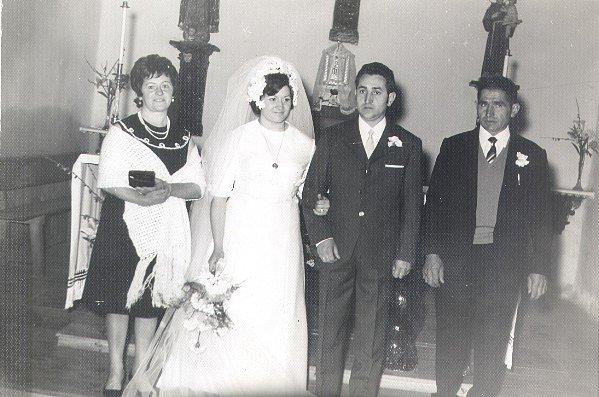 Nuestros-padres-y-abuelos-Villagaton-12.jpg
