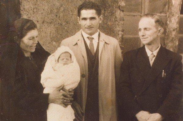 Nuestros-padres-y-abuelos-Villagaton-25.jpg