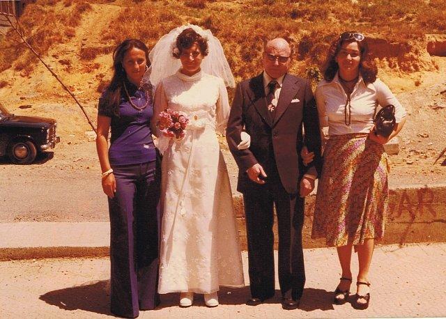 boda-casimiro2.jpg