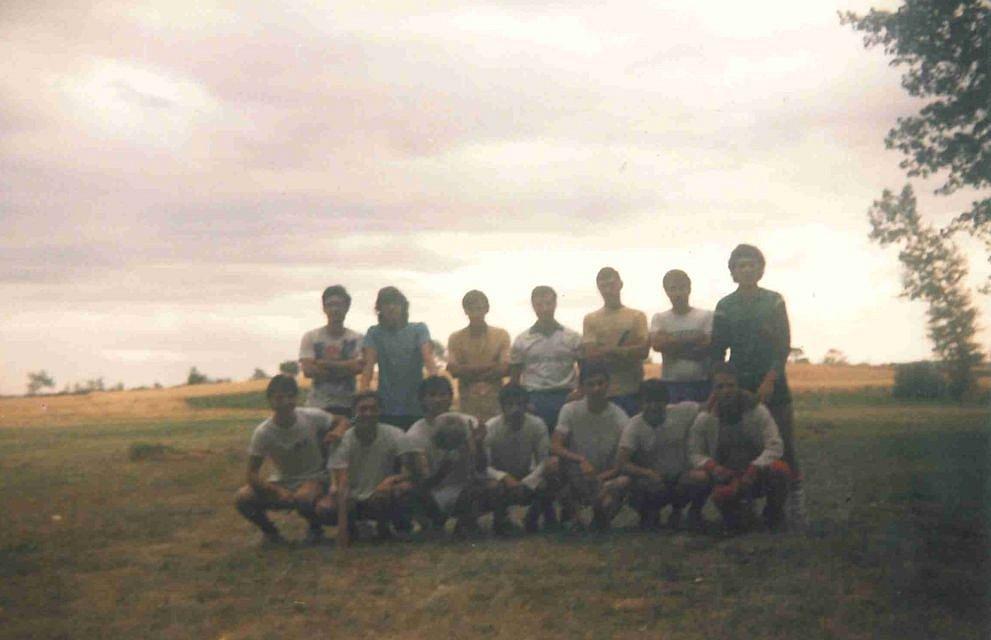 Villagaton-Club-05.jpg