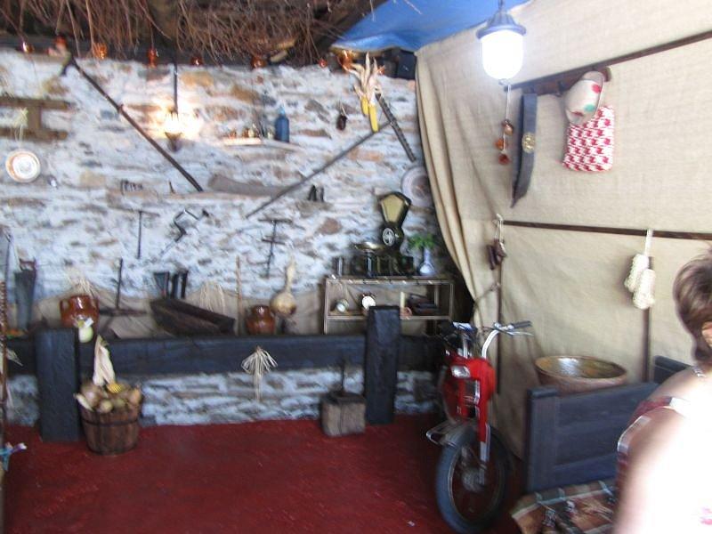 Museo-de-las-tradiciones-Villagaton-28129.jpg