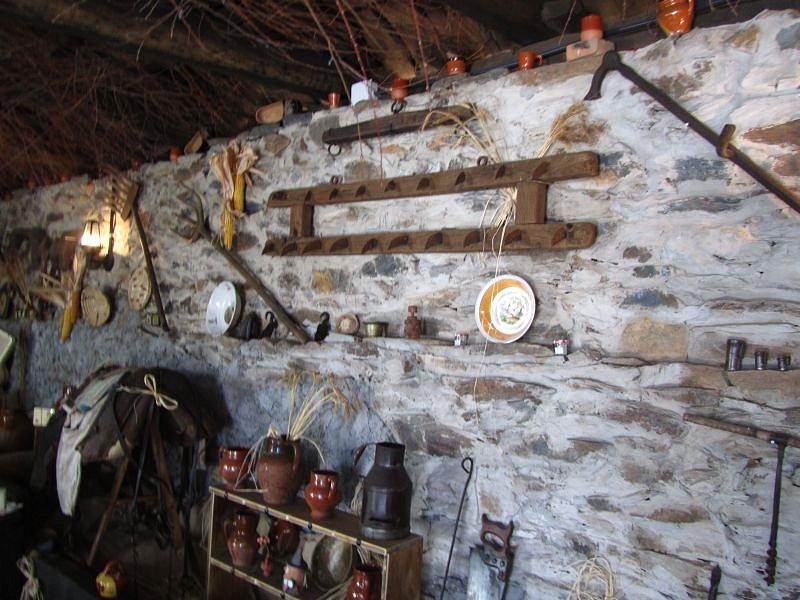 Museo-de-las-tradiciones-Villagaton-28329.jpg
