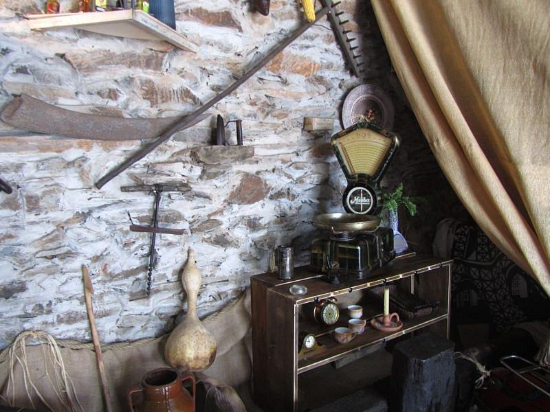 Museo-de-las-tradiciones-Villagaton-28429.jpg