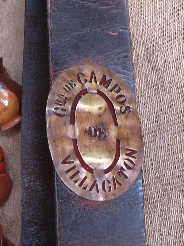 Museo-de-las-tradiciones-Villagaton-28629.jpg
