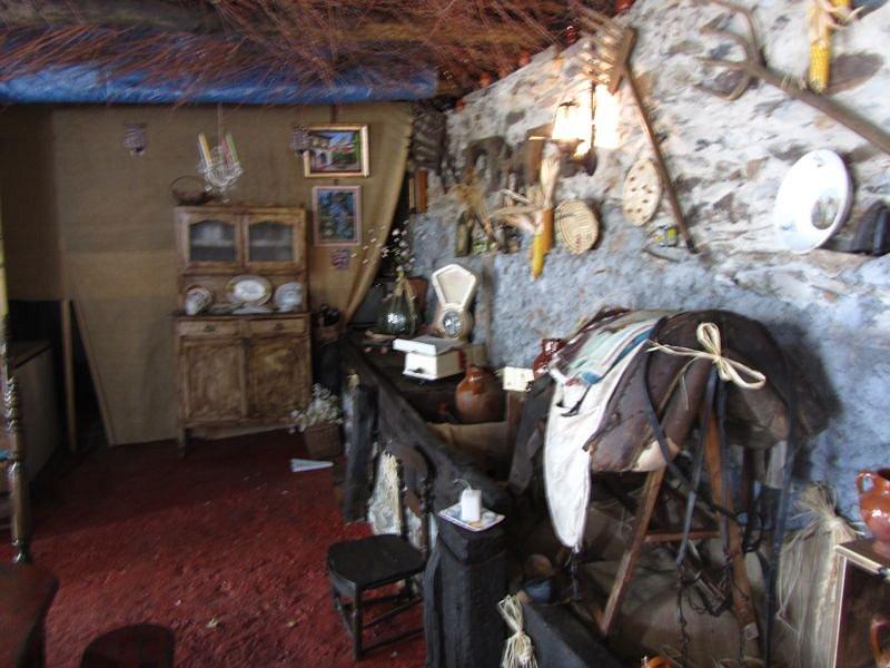 Museo-de-las-tradiciones-Villagaton-281229.jpg