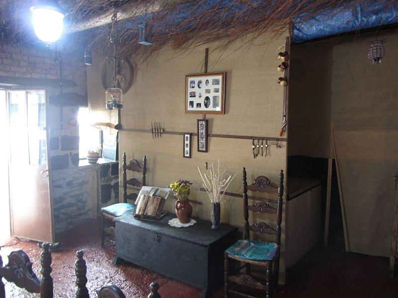 Museo-de-las-tradiciones-Villagaton-281329.jpg