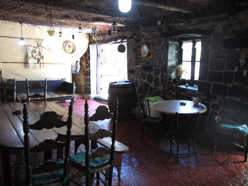 Museo-de-las-tradiciones-Villagaton-281429.jpg