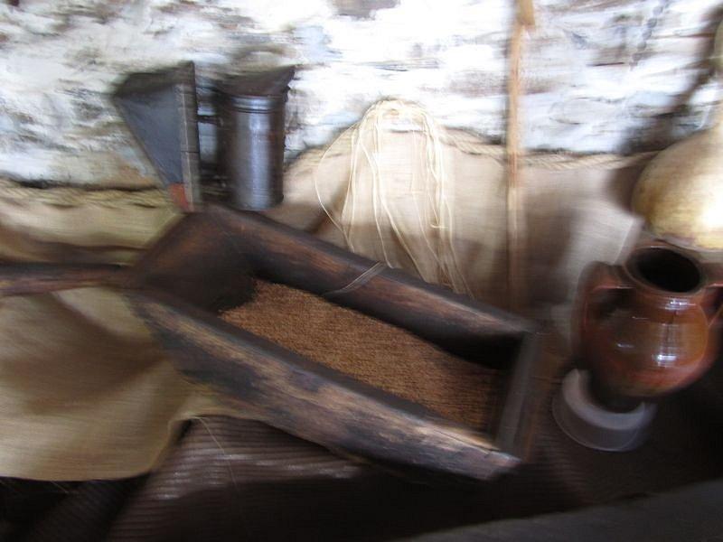 Museo-de-las-tradiciones-Villagaton-281629.jpg