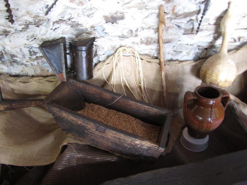 Museo-de-las-tradiciones-Villagaton-281729.jpg