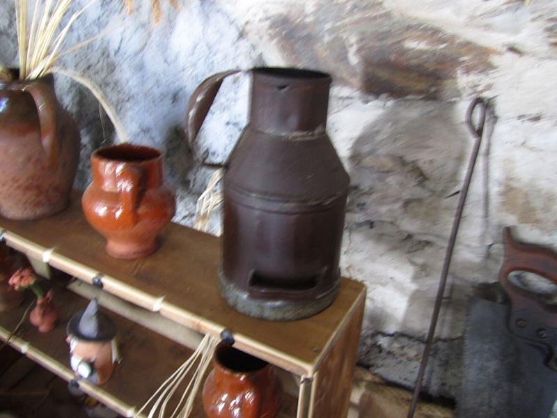 Museo-de-las-tradiciones-Villagaton-282229.jpg