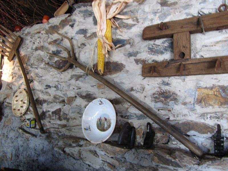Museo-de-las-tradiciones-Villagaton-282329.jpg