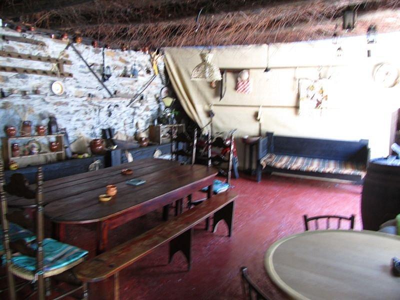 Museo-de-las-tradiciones-Villagaton-282429.jpg