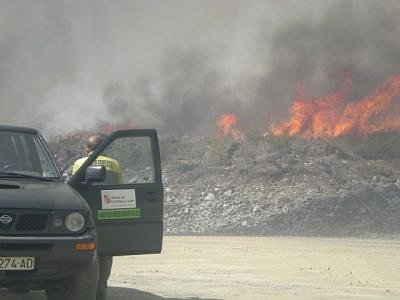 normal-incendio2.jpg