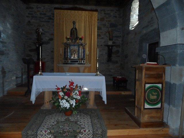 Altar-de-Villagatn.jpg