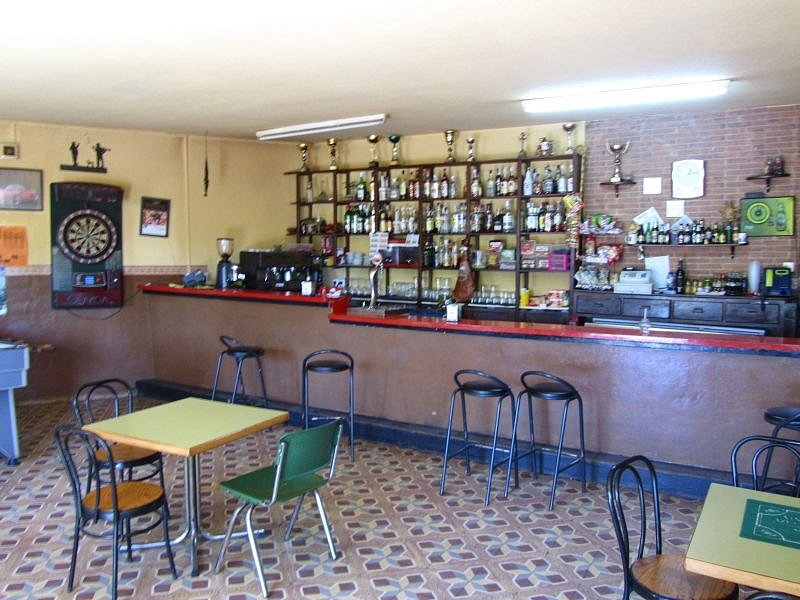 Bar-Javi-de-Villagatn-01.jpg