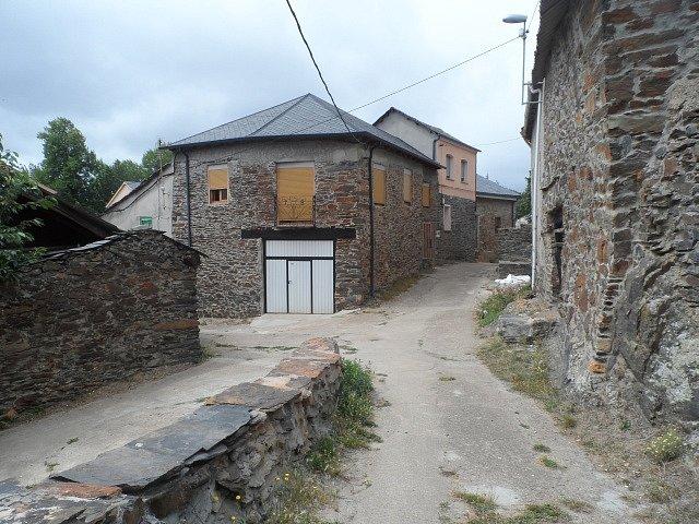 Calle-del-Palacio-no-se.jpg