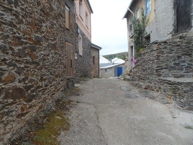 Calle-del-Palacio2.jpg
