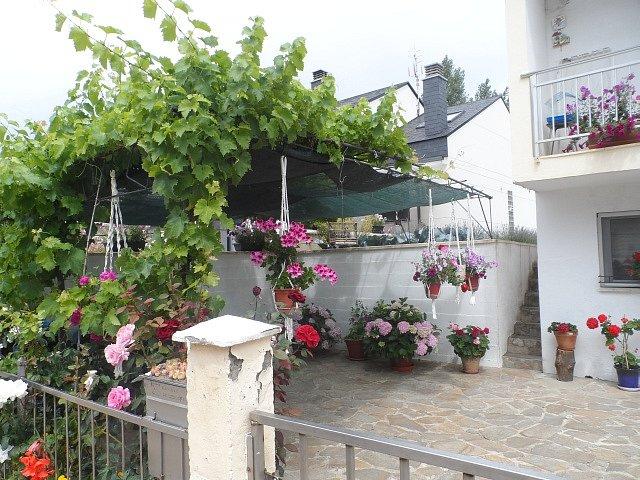Calle-del-Palacio4.jpg