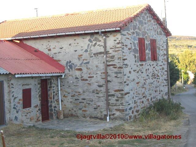 Casa-en-Villagatn.jpg
