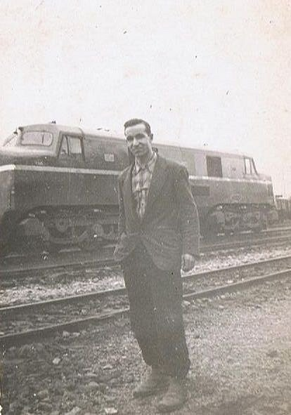1953-en-Branuelas.jpg