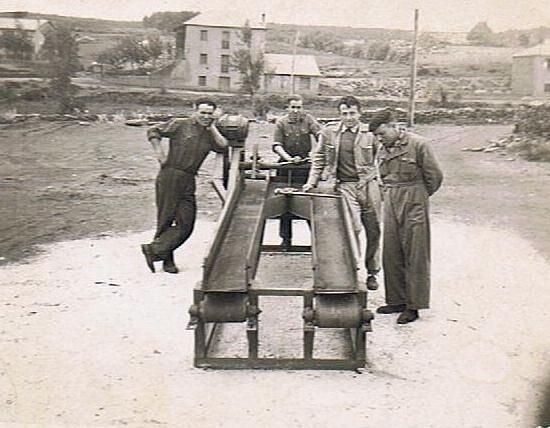 ferrera-angel-argimiro-edelmiro-taller-ferrera-y-acuna-1955.jpg