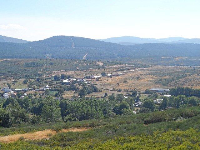 Panoramica-de-Villagatn-2010.jpg