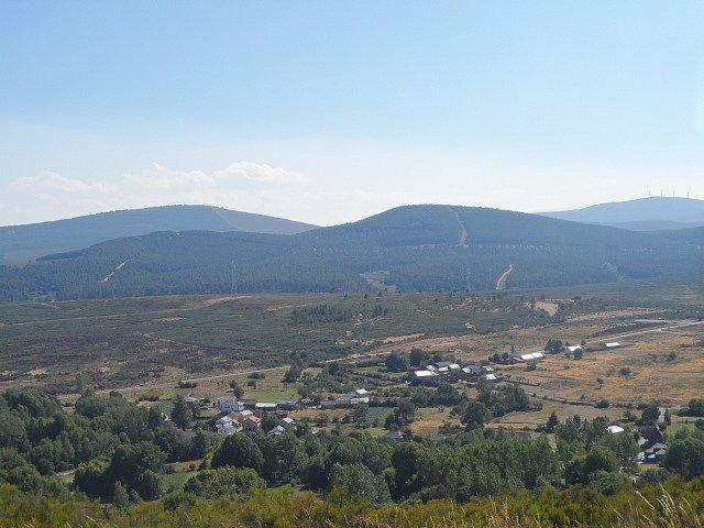 Panoramica-de-Villagatn-2011.jpg