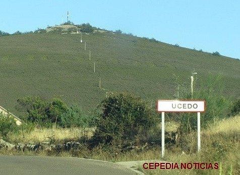Villagaton-Ucedo-Monte-Manzarnoso.jpg