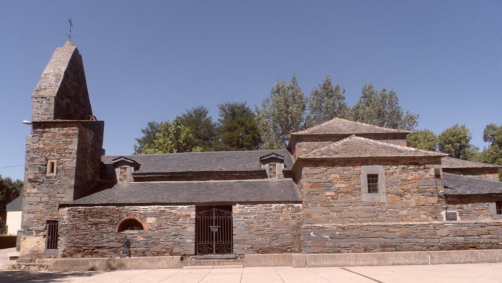 villagaton-iglesia2.jpg