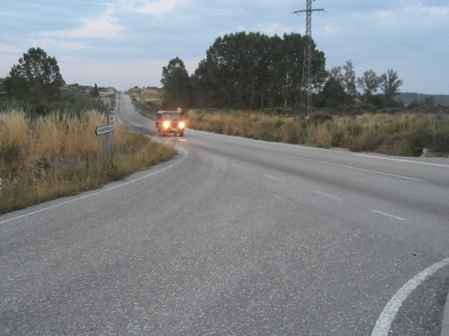 villagaton-carretera.jpg