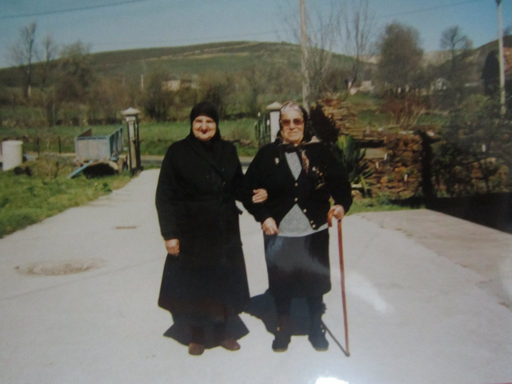 abuelos-en-villagaton-0052.jpg