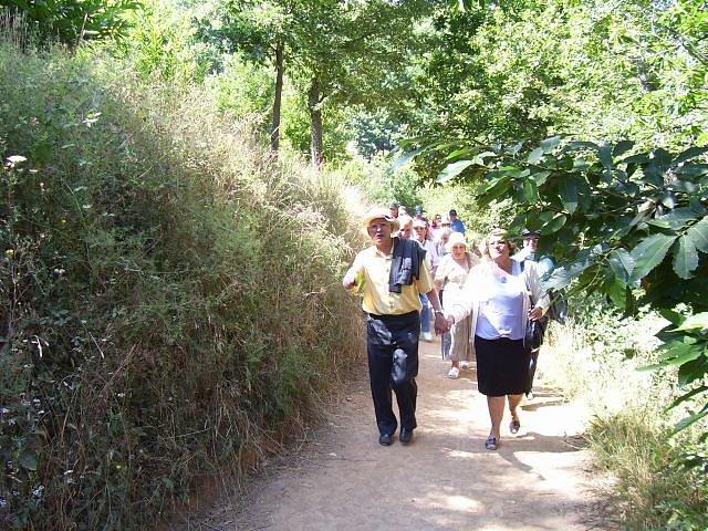 orig-Excursion-a-las-Medulas-28829.JPG